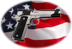 Concealed Carry Weapons Training for Elected Officials