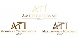 Subsidiaries of AmericaTowne, Inc. Complete  FINRA Company-Related Actions