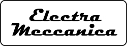Electra Meccanica Announces Listing on the OTCQB Market