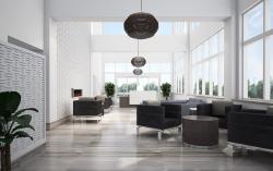 J/Brice Design Renews Its Role as a Boston Hospitality Design Powerhouse