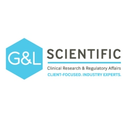 G&l Scientific Inc. Announces Its Expansion Into Regulatory Affairs, Complementing Its Industry-Leading Clinical Research Offering
