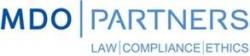 MDO Partners' Richard Montes De Oca Elected to the Executive Council of the Florida Bar International Law Section
