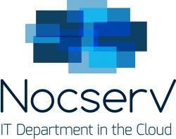 Nocserv Becomes Needles Software Partner