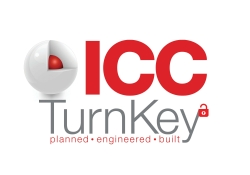 ICC Turnkey and Forsyths Announce Cooperation to Provide Turnkey Services to Distilling Industry