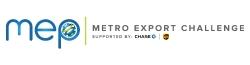 Trust Stamp Selected as a 2017 Atlanta Metro Export Challenge Semi-Finalist