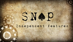 Snap Independent Features Announces New Film,