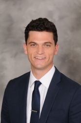 Encore Real Estate Investment Services is Proud to Announce the Addition of Evan Lyons, Senior Advisor