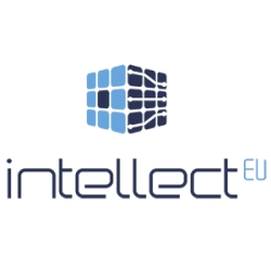 IntellectEU Secures 2 Million Euro Investment in Funding