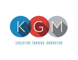 KGM Hires James Marino, New MidWest Director of Sales