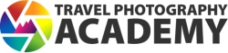 Award-Winning Travel Photographer Gary Arndt Launches Much Anticipated Online Travel Photography Course