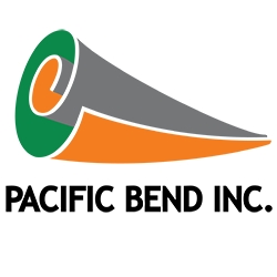 Pacific Bend Announces New Website Launch