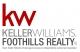 Keller Williams Foothills - Dan Skelly
