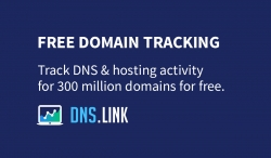 Intelium Corp. Releases Free DNS and Host Monitoring Service