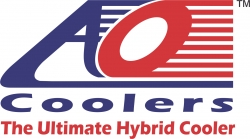 AO Coolers to Release – New Hybrid Series Cooler