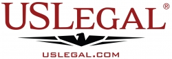USLegal and LegalArmour Form Alliance