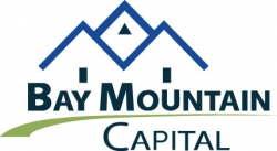 "New Interactive Bay Mountain Website Appeals to ""Hard Money"" Borrowers"