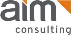 AIM Consulting Ranked #1 (Gold) in the 2017 100 Best Companies to Work For by Minnesota Business Magazine