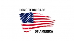 Long Term Care of America, a New Healthcare Services and Technology Company, Launches to Transform Senior Care