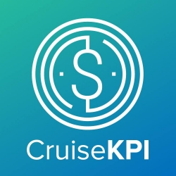 CruiseKPI is Disrupting the Cruise Line Industry