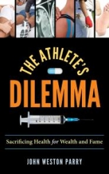 """Athletes Sacrificing Health for Wealth and Fame"": New Book Proves It's Far More Than Concussions in Football"