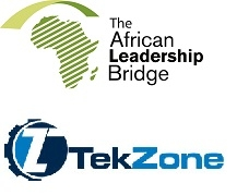 African Leadership Bridge and Group TekZone Partner to Drive Sustainable Growth in Sub-Saharan Africa Through Education