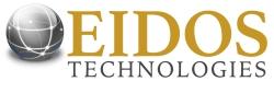 Eidos Technologies, LLC Receives 2017 Best of Manassas Award