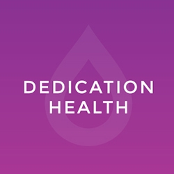 Esteemed Physicians Join Dedication Health Practice