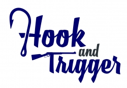 Hook & Trigger Magazine Re-Launches