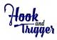 Hook & Trigger
