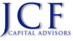 JCF Capital Advisors, LLC Has Been Engaged as a Financial Advisor by Mark4Fund Investments to Raise Capital for a Luxury Real Estate Development Project