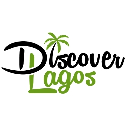 Discover Lagos City Celebrates Relaunch of Sophisticated New Website Following Cyber Attack