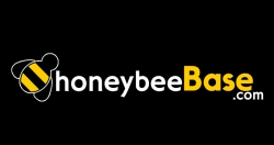 honeybeeBase: Simplify Your Business with One Web App