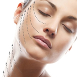 The Sloane Clinic™ Launches the Latest Advancement in Cosmetic Thread-Lifts, Infinity InstaLift