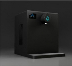 Water from Air 20 Liter Residential Countertop Appliance Now Available