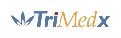 TriMedx Acclaimed Among Achievers 50 Most Engaged Workplaces(TM) in North America