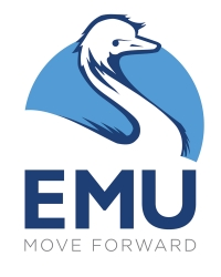 EMU Surgical Center Appoints John Kim, MD Medical Director