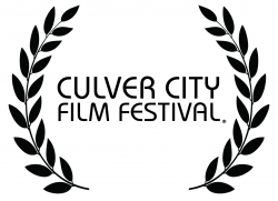 The 4th Annual Culver City Film Festival Held in December 2017