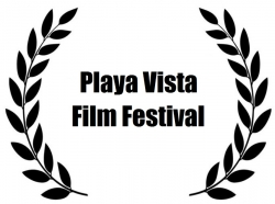 Playa Vista Film Festival Announces Summer Series and Networking Events
