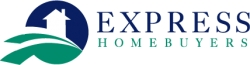 "Express Homebuyers USA, LLC Files Suit Over Use of the Phrase ""We Buy Houses"""