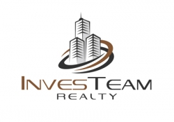 InvesTeam Realty Appoints New Vice President of Career Development