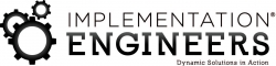 Implementation Engineers Tames Manufacturing Bottlenecks with Its enCompass® Methodology