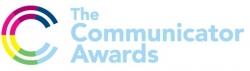 Thomas Real Estate, North Myrtle Beach, Receives 16 Marketing Awards