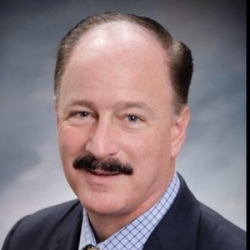 Award-Winning Healthcare Industry Executive, Mr. Philip Fasano, Joins Virtual Rehab Advisory Board
