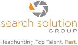 Sonavex Inc. Chief Technology Officer Placed by Search Solution Group