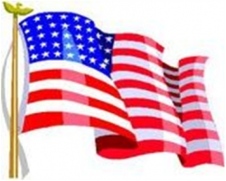 July 4th Event by Muslims for America and Center for Pluralism