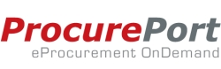 ProcurePort Combines Its e-Sourcing Platform with a P2P Software, Delivering a Comprehensive Cloud Hosted Source-to-Pay Platform