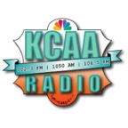 KCAA Radio Moves Main Studio from San Bernardino to Redlands, California