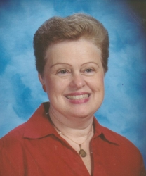 Teresa J. Hagy Honored by America's Registry of Outstanding Professionals