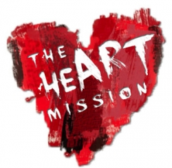 Martina Sykes' The heART Mission Partners with Bay Area Studios Foundation for Community Outreach and Panel Discussion