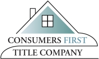 Consumers First Title Company, Inc. Celebrates a Decade of Putting the Consumer First